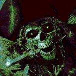Jack Skull