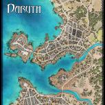 City of Daruth
